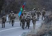 ایروان: نظامیان آذربایجانی همچنان در خاک ارمنستان حضور دارند