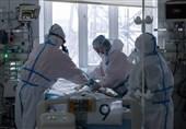 شمار مبتلایان به کرونا در روسیه از 4 میلیون و 940 هزار نفر گذشت