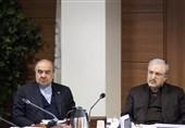 درخواست سلطانیفر از وزیر بهداشت؛ مجوز فعالیت باشگاههای بخش خصوصی صادر شود