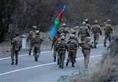 کارشناس آذربایجانی: مراجعه ارمنستان به سازمان پیمان جمعی کاملاً بینتیجه است