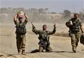 رسوایی و شکست اطلاعاتی اسرائیل مقابل مقاومت به اعتراف کارشناسان صهیونیست