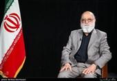 اعلام لیست شورای ائتلاف تهران برای انتخابات شورای شهر به تعویق افتاد