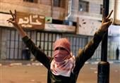 درخواست دفاتر تحکیم وحدت از دانشجویان برای حمایت جدی از فلسطین