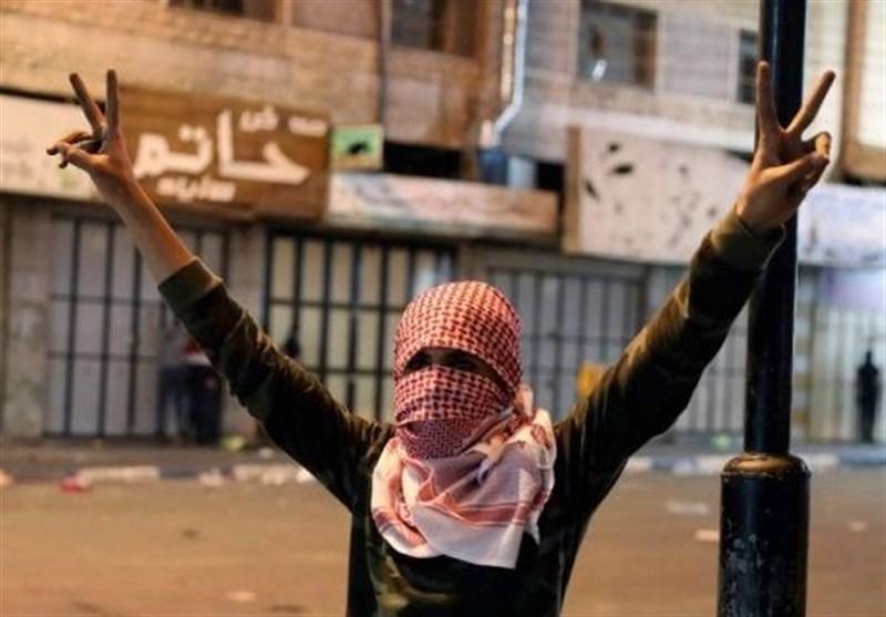 رسانه صهیونیست: اسرائیل با خطری حیاتی مواجه و در مرحله فروپاشی قرار گرفته است