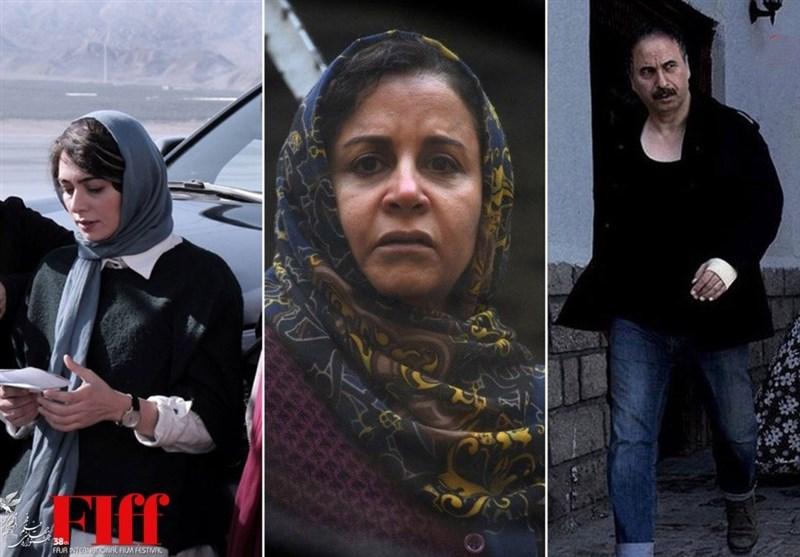 اعلامِ اسامی فیلمهای ایرانی جشنواره جهانی فیلم فجر/ 12 فیلم خارجی و 3 فیلم ایرانی!