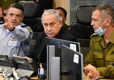 پیامدهای جنگ ۲۰۲۱ نوار غزه برای رژیم صهیونیستی/ ابتکار مقاومت در ایجاد «معادله معکوس»
