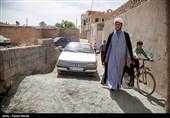 چهرههای ماندگار تبلیغ در شهرستانهای استان اصفهان معرفی میشوند