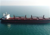 تست مثبت کرونای 4 خدمه هندی یک کشتی اروپایی در بندر امام / کشتی در فاصله 70 کیلومتری بندر قرنطینه شد