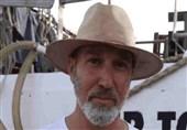 طیار إسرائیلی سابق: جیشنا منظمة إرهابیة