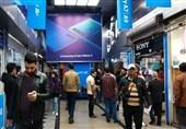بازار تلفنهمراه؛ روزهای خوش خریداران