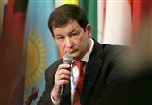 دیپلمات روس: روابط بینالمللی وارد مرحله پیچیده و خطرناکی شده است