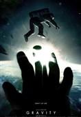 آغاز زندگی جدید اما تنهای انسان در موج سوم فیلمهای آخرالزمانی-فضایی+فیلم