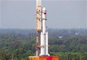 `آمادگی چین برای پرتاب فضاپیمای باری به مقصد ایستگاه فضایی