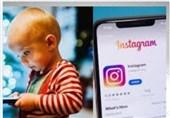 """درخواست 40 دادستان آمریکایی از """"فیسبوک"""" برای لغو اینستاگرام کودکان"""