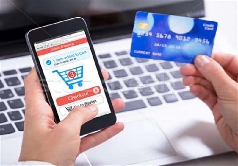 خرید موبایل؛ آنلاین یا حضوری کدام بهتر است؟