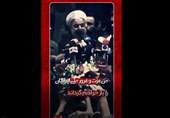 فیلم| انصافا آقای روحانی درست میگوید! مگر چقدر میارزد یک مقام و حقوق و جایگاه و یک میز و صندلی که آدم به خاطر آن دروغ بگوید!؟
