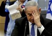 کاریکاتور معنادار روزنامه«یدیعوت احرانوت» درباره نتانیاهو
