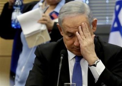 آخرین دستوپازدنهای نتانیاهو برای جلوگیری از تشکیل کابینه ائتلافی