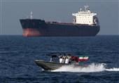 مقابله جدی نیروی دریایی سپاه با قاچاق سوخت در خلیج فارس / کشف 300 هزار لیتر سوخت قاچاق در عملیاتهای غافلگیرانه 