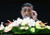 نشست خبری حمیدرضا کاظمی رئیس هیئت نظارت مرکزی بر انتخابات شوراها