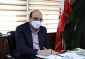 علینژاد و قنبرزاده عضو شورای مرکزی ورزش صنعت نفت شدند