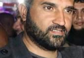 شهادت یکی از فرماندهان میدانی جهاد اسلامی فلسطین