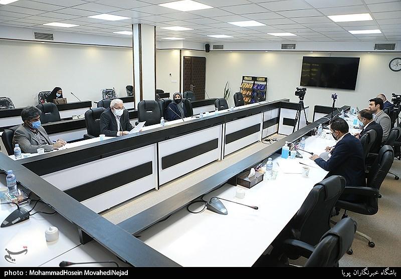 بررسی ابعاد حقوقی حادثه تروریستی کابل/ بیش از 50 درصد هزارههای افغانستان قربانی نسلکشی شدهاند