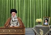 فصائل فلسطینیة تبعث برسائل شکر وتقدیر لقائد الثورة الإسلامیة