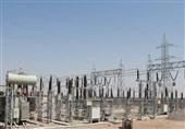 10 پروژه صنعت برق با فرمان وزیر نیرو در کرمان، فارس و کرمانشاه افتتاح شد / بهرهبرداری از 2 نیروگاه خورشیدی