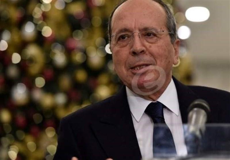 نماینده لبنانی: از نتانیاهو ممنونیم که با حماقت خود فلسطین را به ما برگرداند