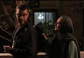 """سریال جدید شبکه یک در بازار تهران/ اسماعیل محرابی هم بازیگر """"خودخواسته"""" شد"""