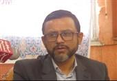 """نامزد شورای ائتلاف در شورای شهر اهواز: جلوی انتصاب مدیران """"سفارشی"""" را در شهرداری میگیریم"""