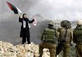 بیانیه مجلس خبرگان: دفاع گروههای فلسطینی موجب شکسته شدن هیمنه پوشالی اسرائیل شد