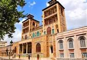 تعداد موزههای کشور از 455 به 750 موزه افزایش یافته است/ موزههای فعال کشور در انتظار پایان پندمی کرونا