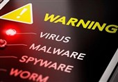 """گزارش// آخرین شگرد """"هکرها"""" برای هک گوشیهای قربانیان/ از طعمه قرار دادن """"تویوتا"""" تا نفوذ در """"کلابهاوس و شاد"""""""