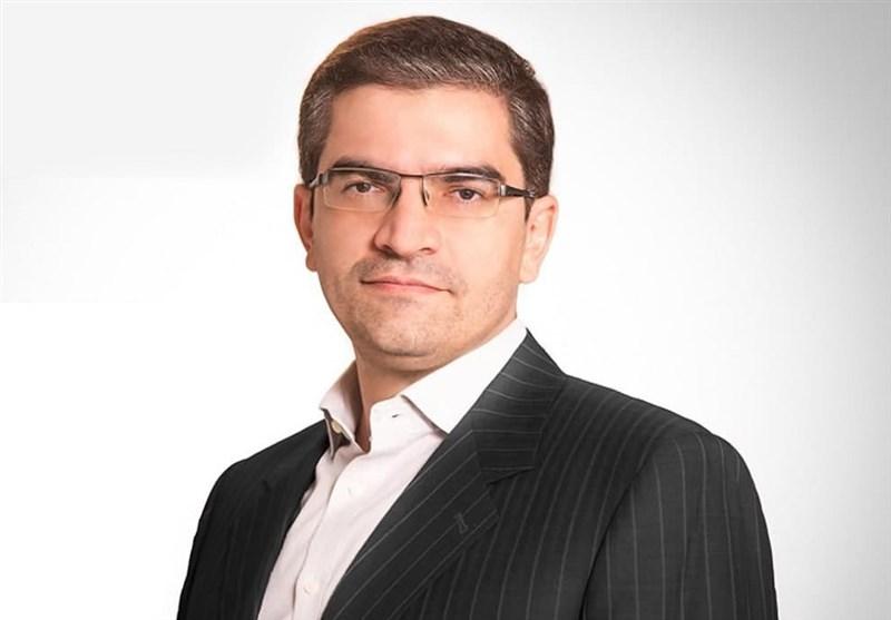 قاضیزاده عضو کمیسیون نظارت بر تبلیغات انتخابات شد