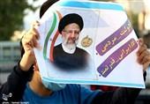 آخرین آمارها درباره انتخابات ریاست جمهوری به تفکیک 8 شهرستان استان سمنان