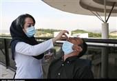 Coronavirus in Iran: Over 10,000 New Cases Detected
