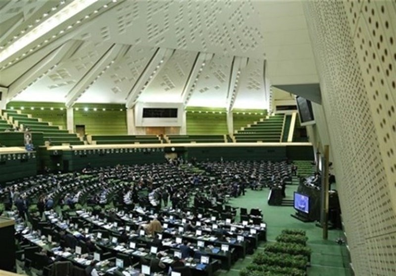 100% of Sanctions Must Be Lifted: Iranian Parliament