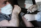 توضیحات علمی در رد ادعای مغناطیسی شدن بدن انسان بر اثر تزریق واکسن کرونا