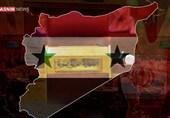 الانتخابات الرئاسیة السوریة.. دمشق ماضیة فی قراراها السیادی رغم جعجعة المعتدین