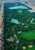 «معجزه آبخیزداری»| ساخت شهرهای اسفنجی؛ اقدامی نو در جهت مدیریت سیلاب های شهری