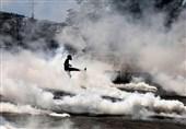 رسانه اسرائیلی: گروههای مقاومت هر بار قدرتمندتر از گذشته میشوند
