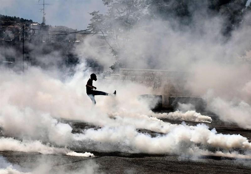 لحظهبهلحظه با تحولات فلسطین| همه چیز درباره نهمین روز درگیریها / حملات شدید راکتی مقاومت/ روز خشم و اعتصاب سراسری