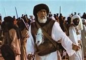 منزلت جناب حمزه در منظر پیامبر(ص) و اهل بیت(ع)/ آیا مقام سیدالشهدایی جناب حمزه با امام حسین (ع) منافات دارد؟