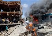 تأکید نماینده ویژه پوتین بر توقف فوری اقدامات نظامی در نوار غزه