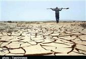 «معجزه آبخیزداری»|خشکسالی و سیل؛ دو روی سکه سوء مدیریت آب