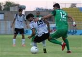 برنامه هفتههای بیستوششم و بیستوهفتم لیگ برتر فوتبال اعلام شد