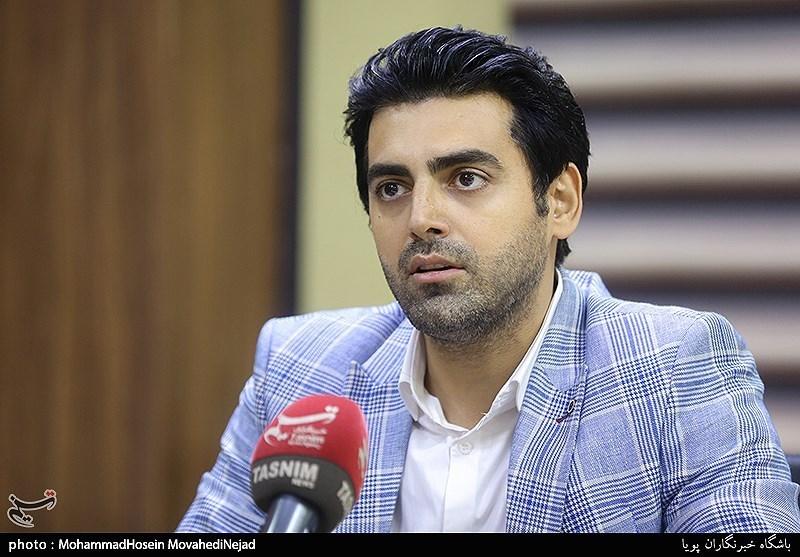 پاداشی که محمدرضا رهبری برای تحمل اهانتها گرفت/ نخواستم قهرمان تقلیدی به مخاطب قالب کنم! + فیلم