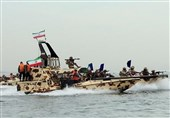 کدام قایقهای تندروی ایرانی قاتل شناورهای میلیون دلاری آمریکا هستند؟